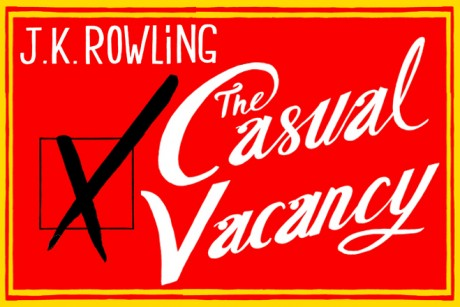 casual_vacancy_cover