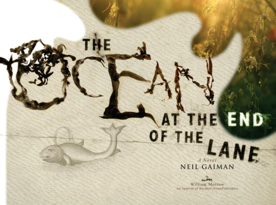 the_ocean_at_the_end_of_the_lane_by_neil_gaiman