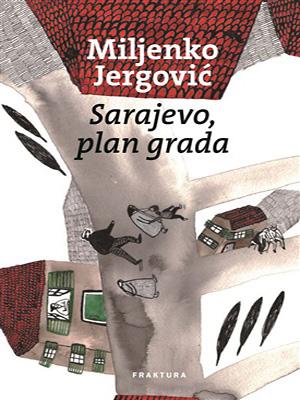 jergovic