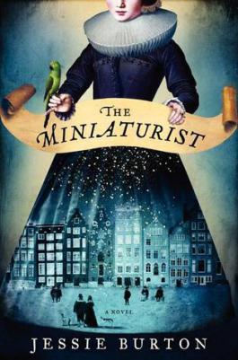 miniaturist 2
