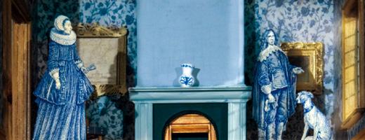 miniaturist-banner