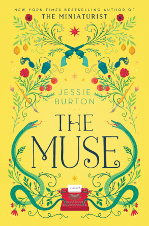 the muse 2