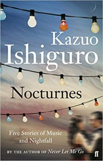 nocturnes1